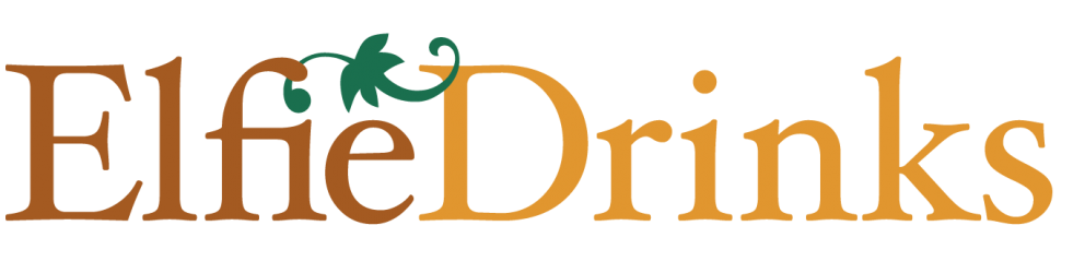 Elfie~Drinks®