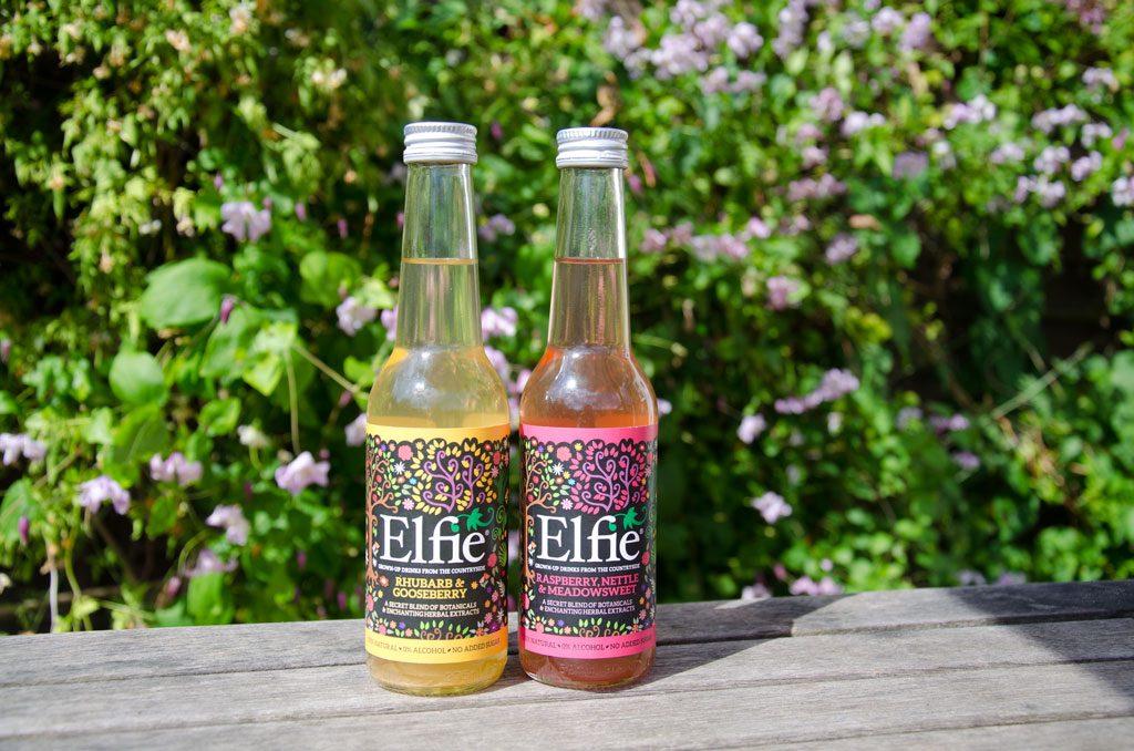 Elfie Bottles Packshot 1024x678px